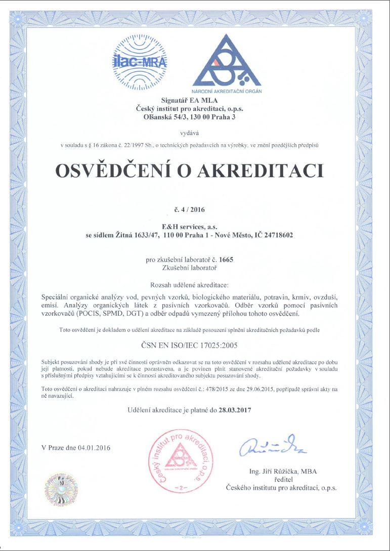 Akreditace_CZ